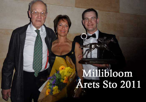 millibloom_arets_sto_120217
